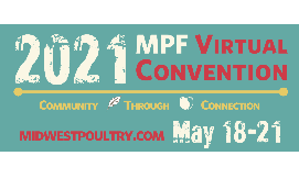 MPF Virtual Convention