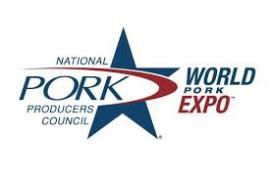 NPPC World Pork Expo 2020