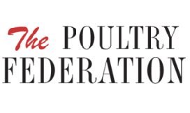 The Poultry Federation Convention