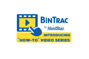 BinTrac Instructional Video