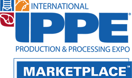 IPPE MARKETPLACE