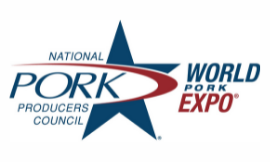 World Pork Expo A World Class Event